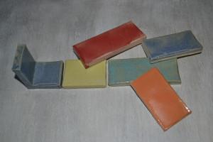 frise-grès-multi-couleur