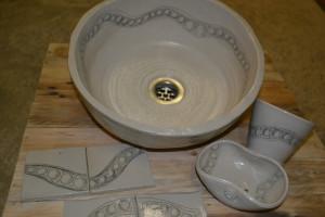 lavabo-artisanal-gres