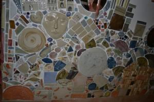 mosaïque-artisanal