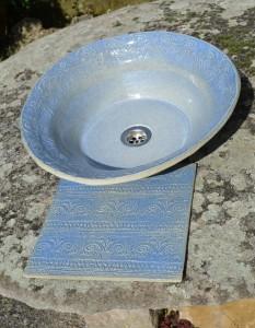 vasque-artistique-artisanal