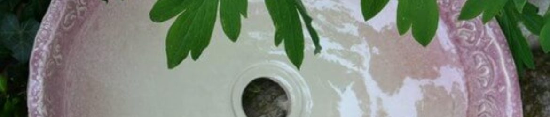 Ceramika maison